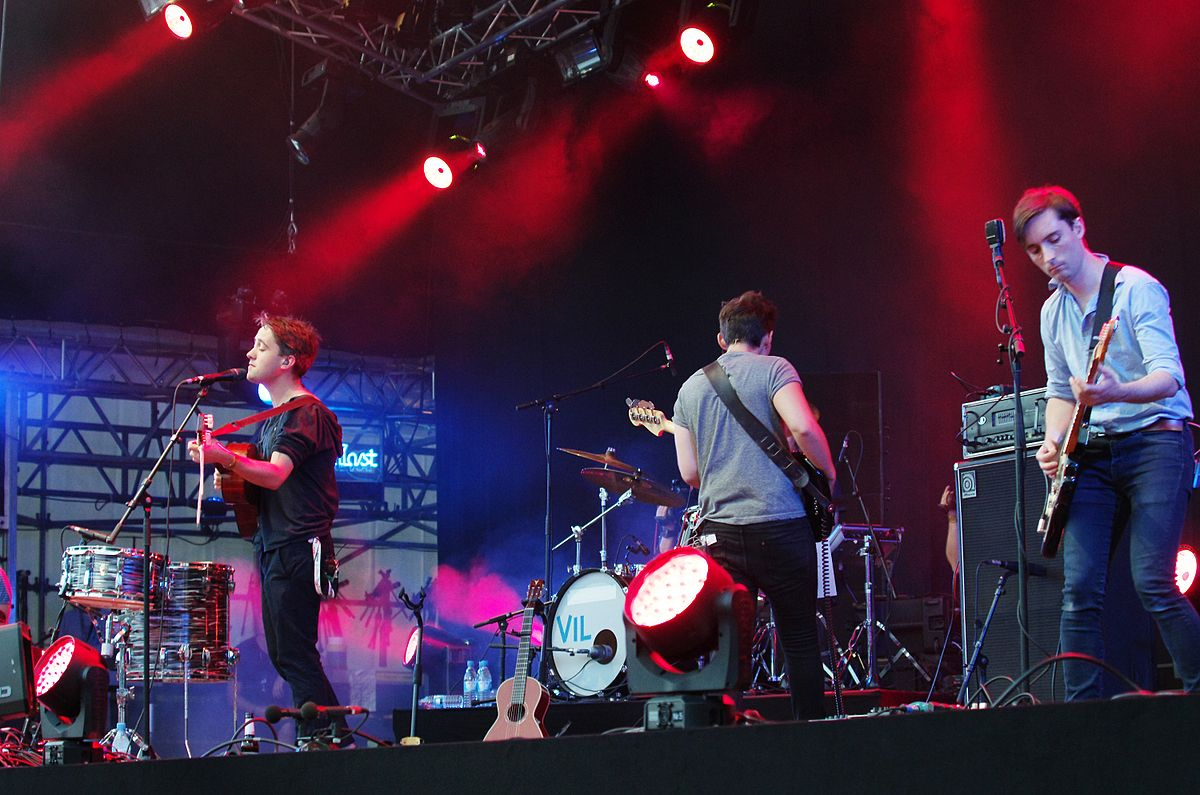 villagers_haldern_pop_festival_2013