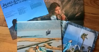 Weyes-blood-2017-pochette-album