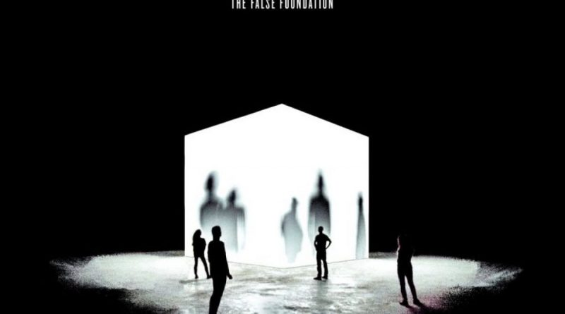 Archive - The False Foundation Tour