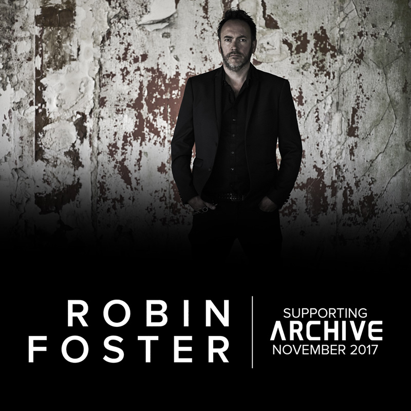 blog-rf-archive