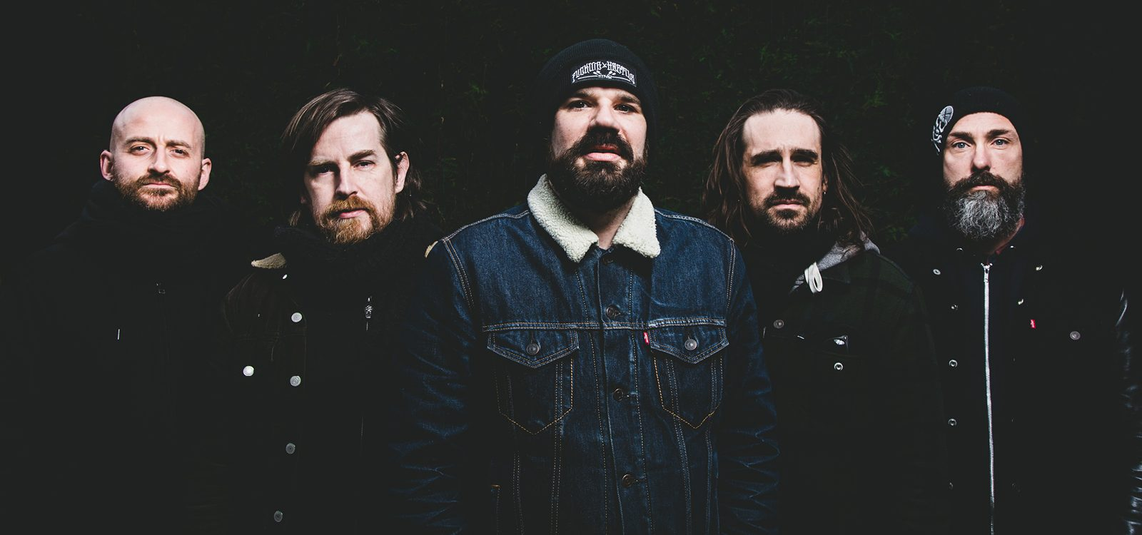 headcharger - interview