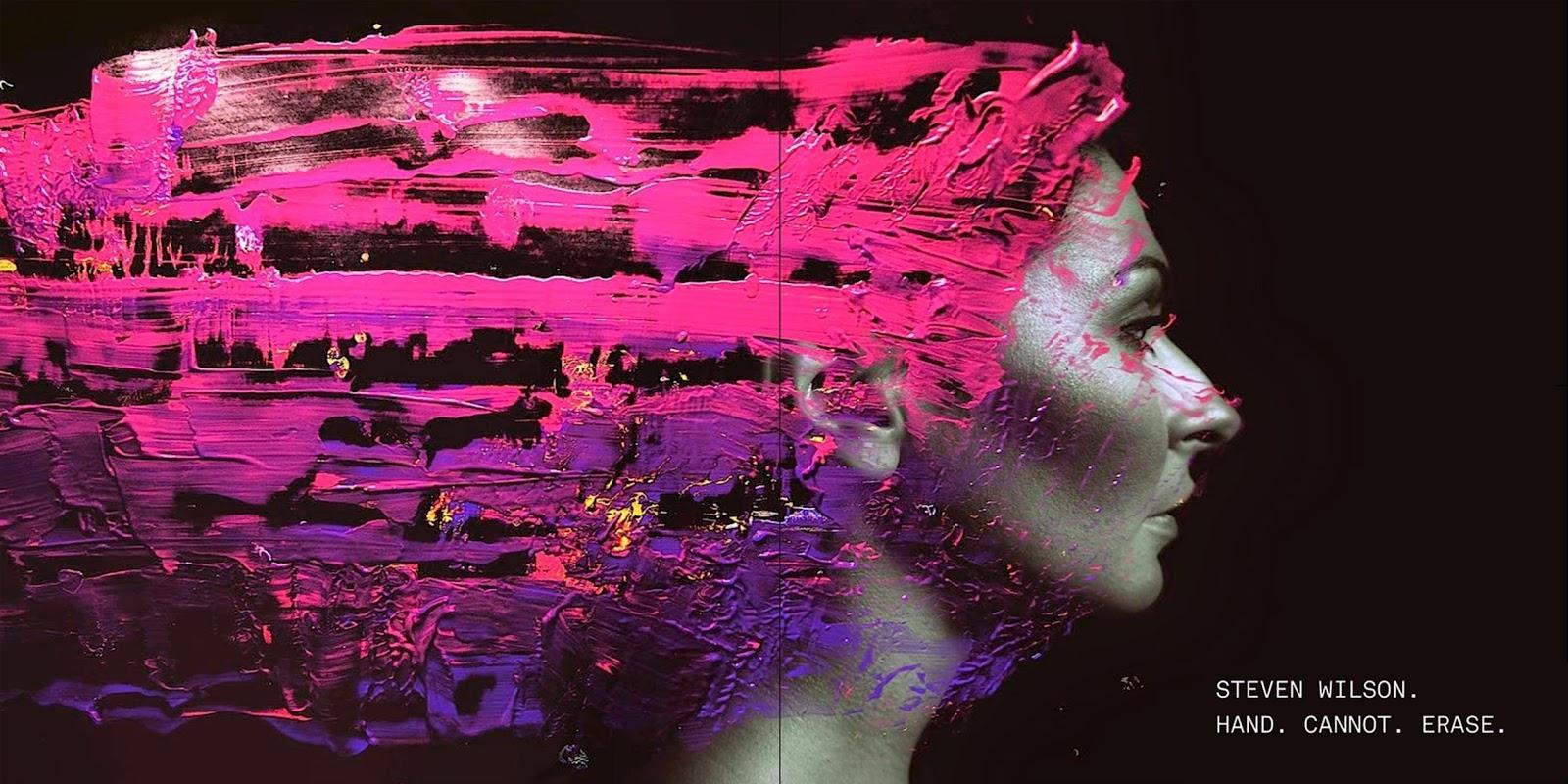 Steven_Wilson-Hand-Cannot-Erase--4-Booklet-