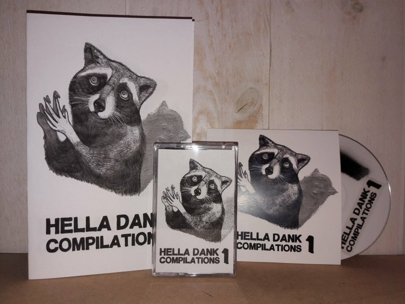 Compilations-Hella-Dank