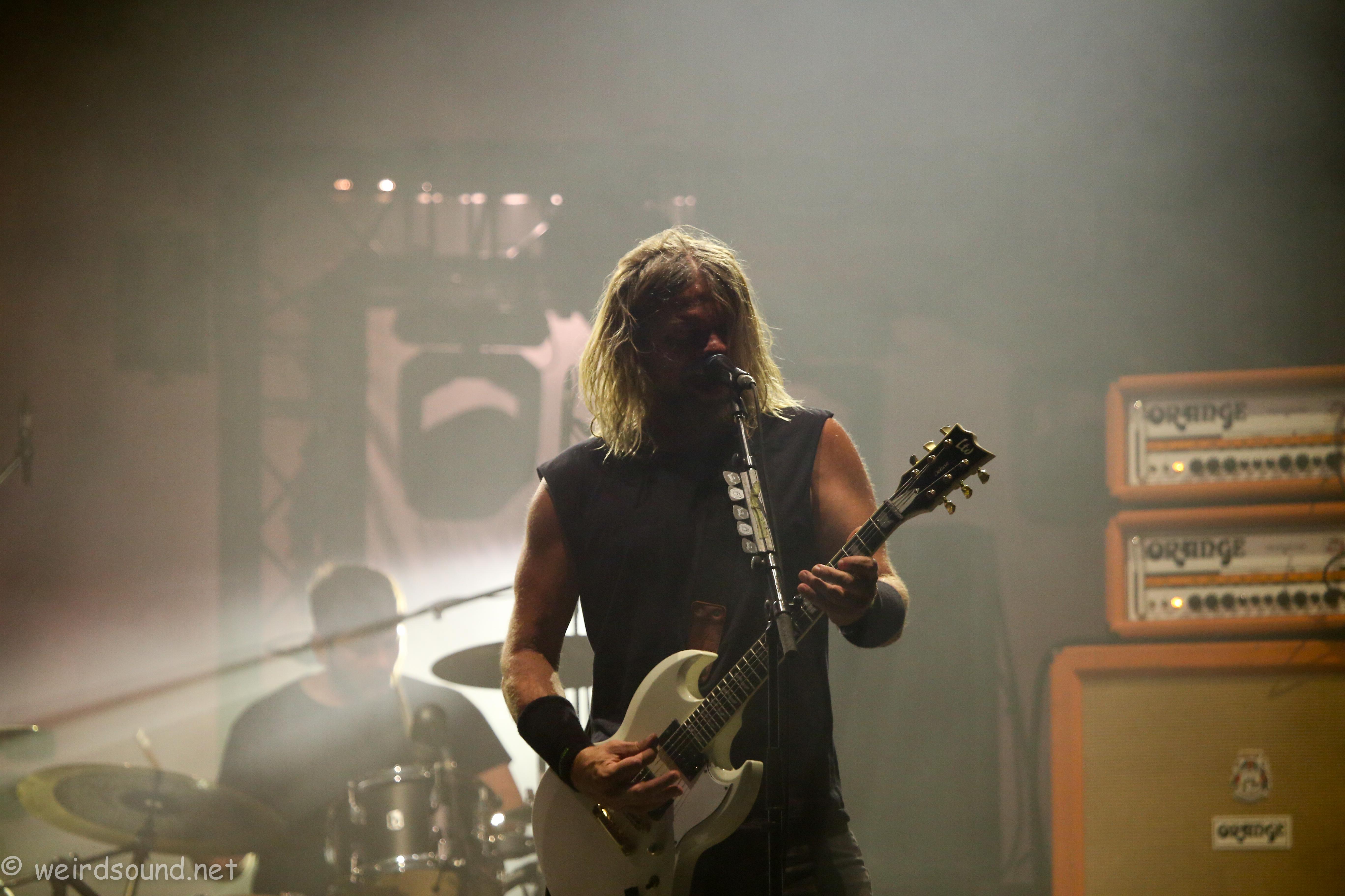 Hellfest 2018 - Corrosion Of Conformity-14.jpg