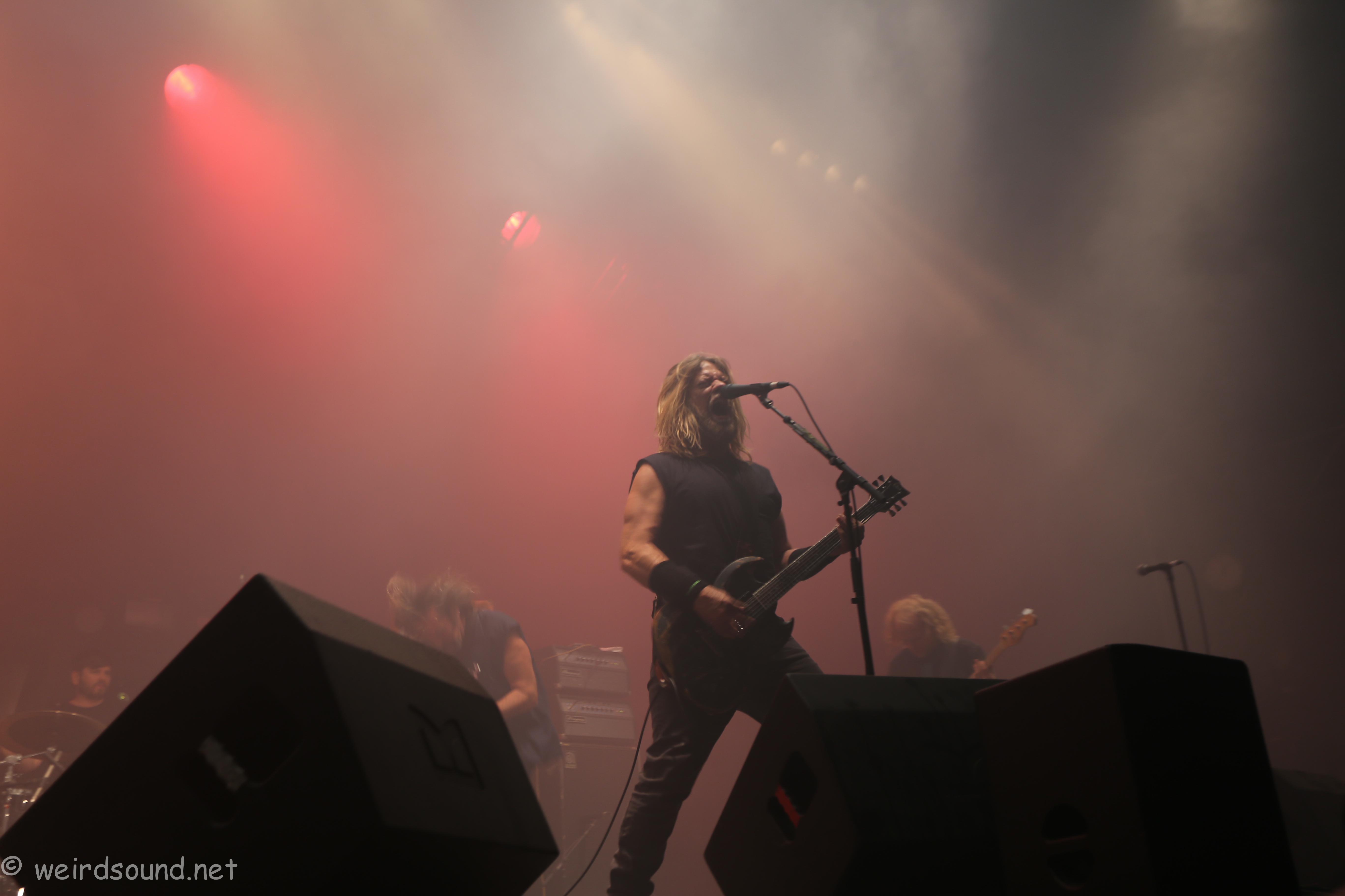 Hellfest 2018 - Corrosion Of Conformity-6.jpg