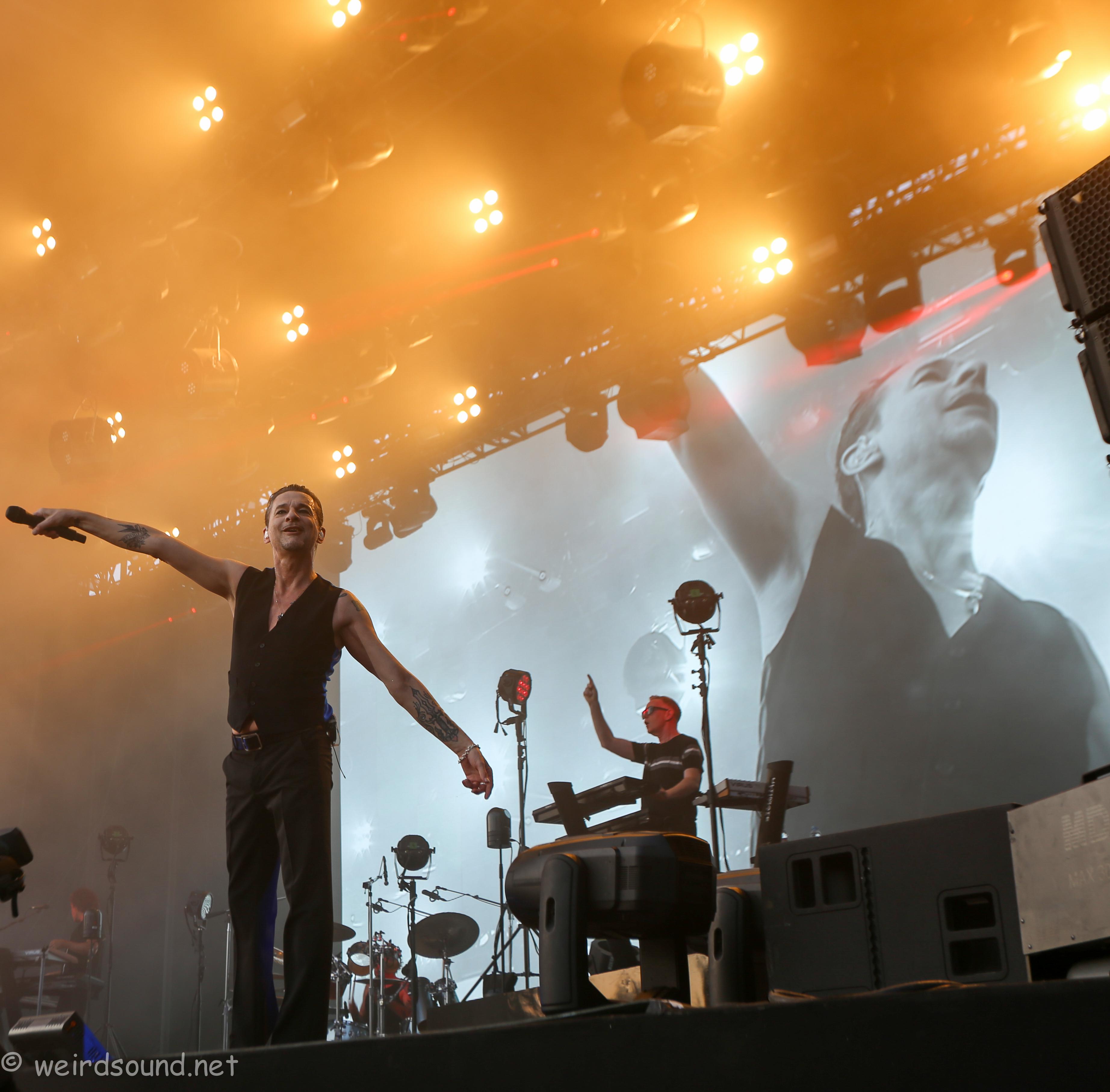 Depeche Mode - Beauregard-2.jpg