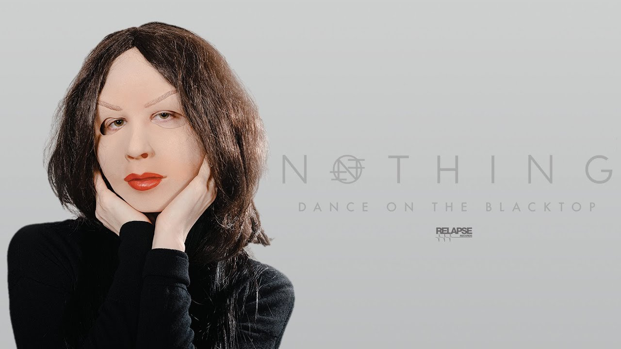 nothing - dance on the blacktop