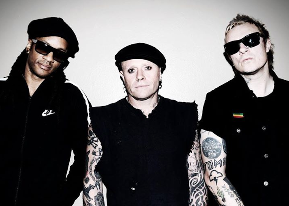 the-prodigy-no-tourists-album