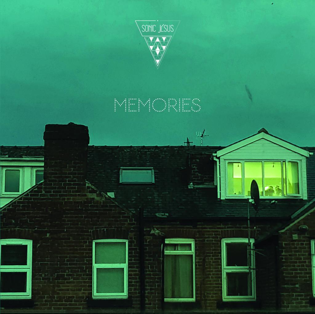 MEMORIES-Front-HD-1024x1020