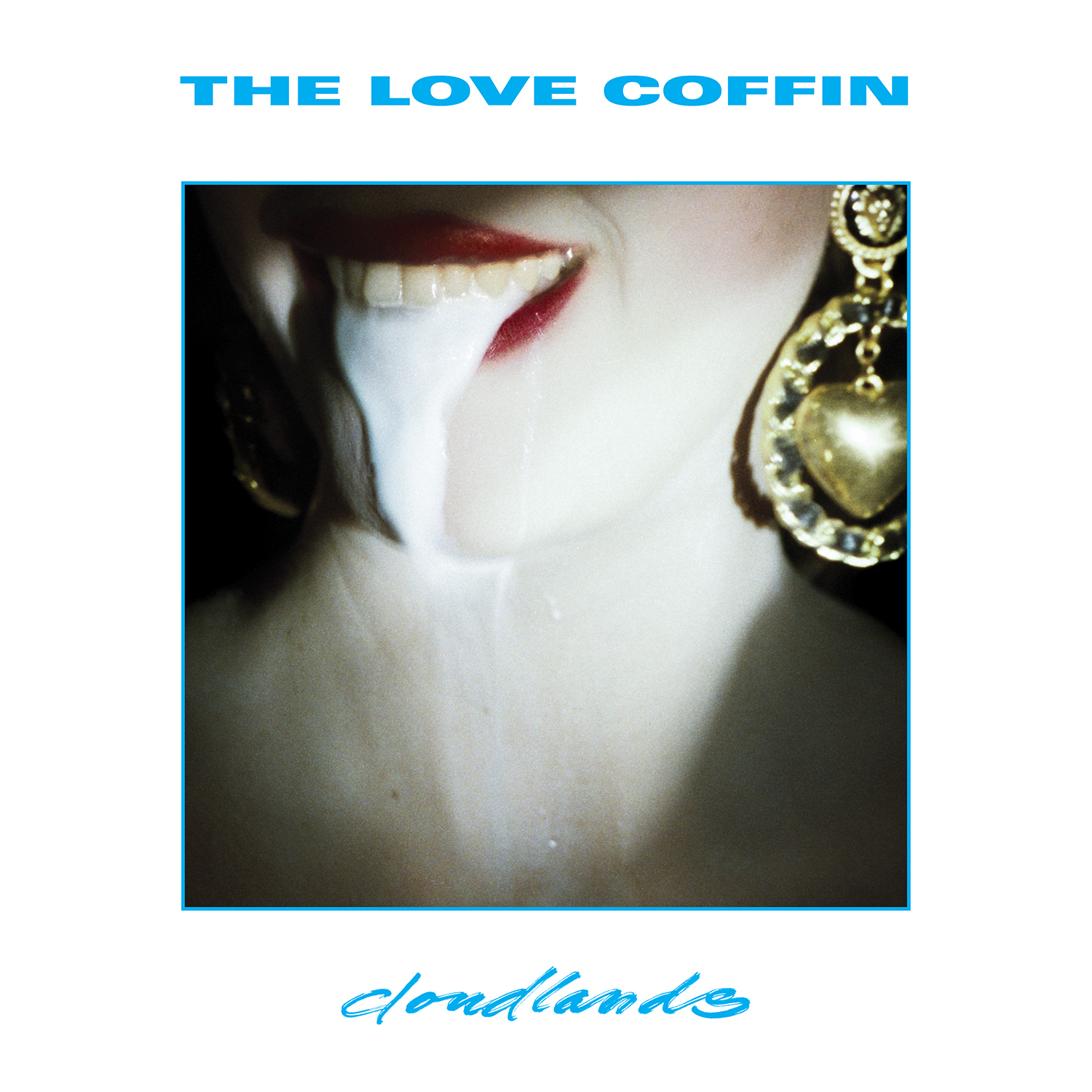 lovecoffin_cloudlands_cover
