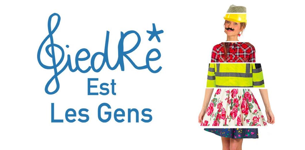 giedre-est-les-gens