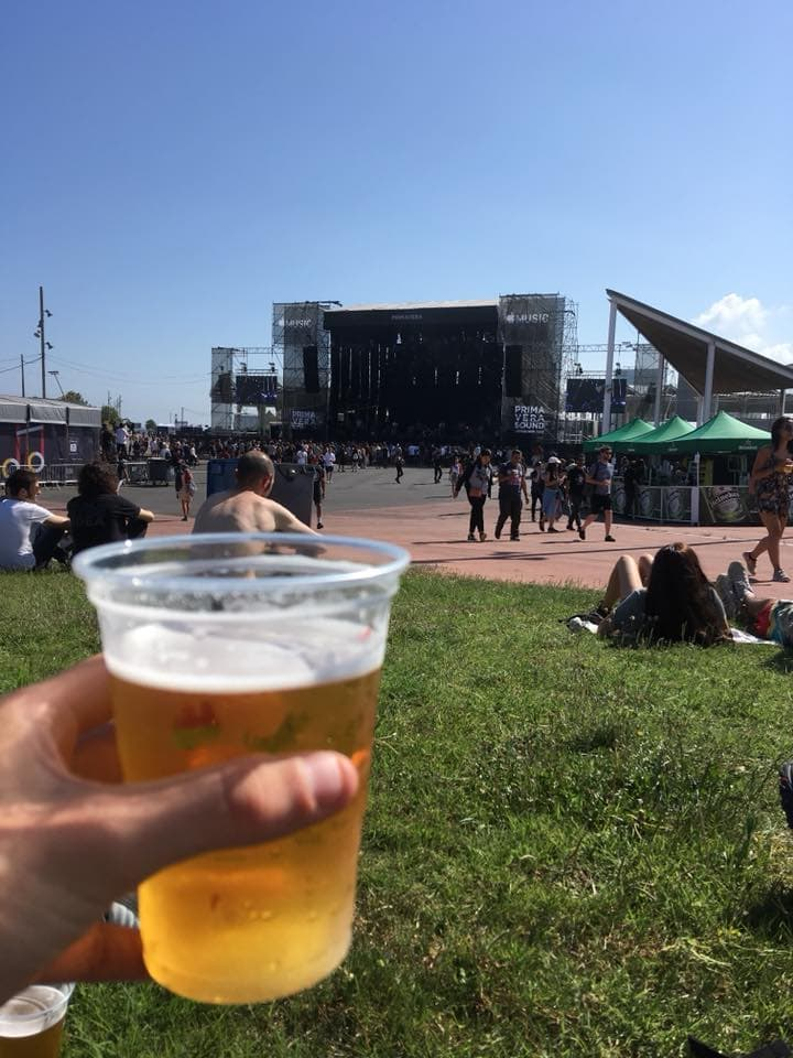 2-Primavera-Sound-Festival-Sea-Bière-and-Sun