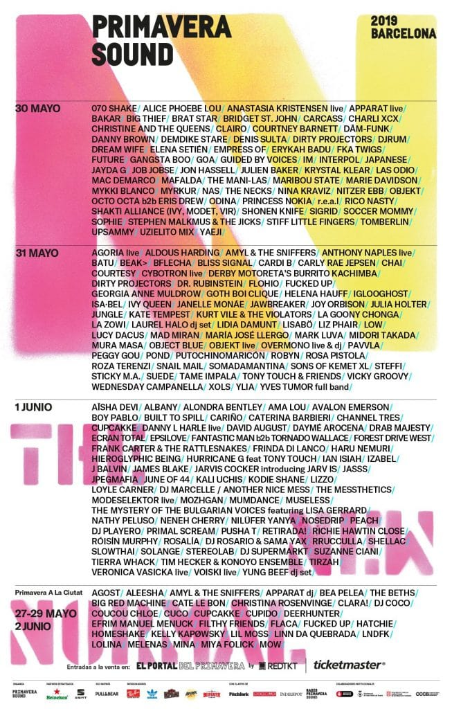 5-Primavera-Sound-Festival-2019-Line-Up-653x1024