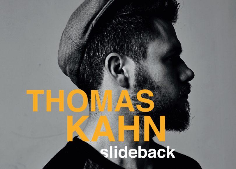 thomas-kahn-album_md-810x580