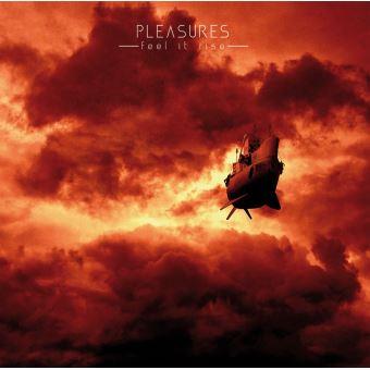 WEIRDSOUNDS_PleasuresFeel-It-Rise