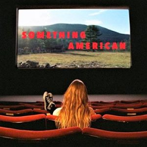 Something-American 1er E.P de jade Bird en 2017