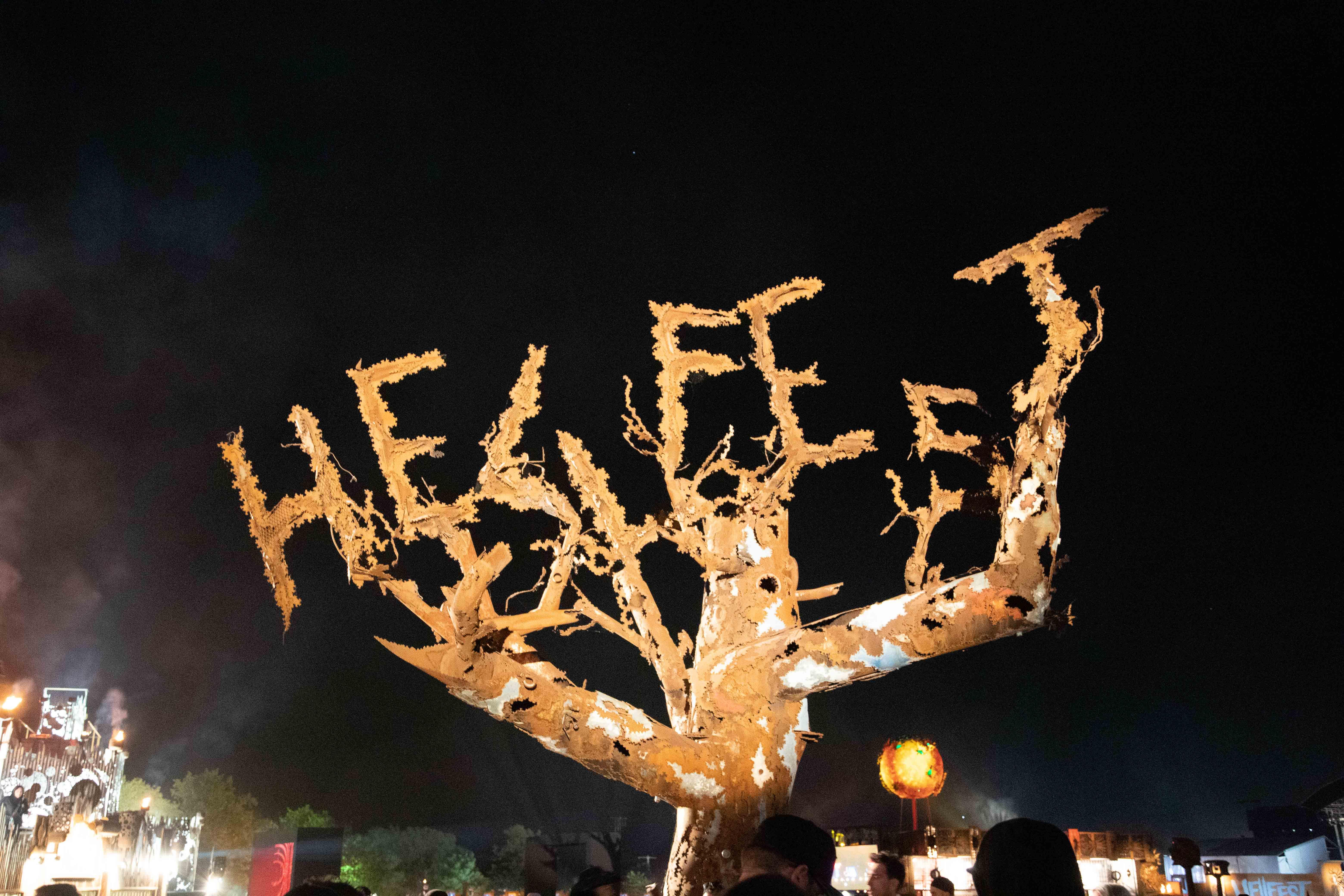 knotfest2019 - weirdsound-75