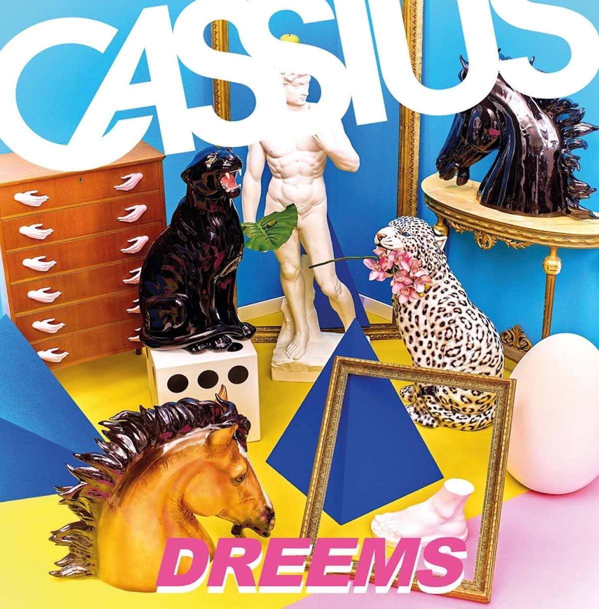 cassius-dreems cover