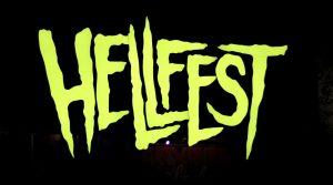 Hellfest juin 2019 photo 18 ben weirdsound