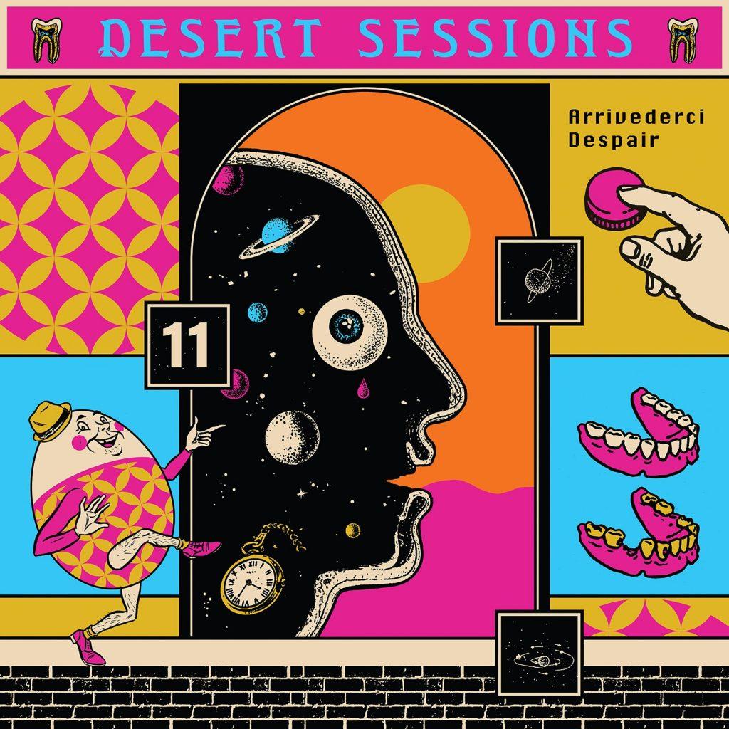 The-Desert-Sessions-pochette-vol-11