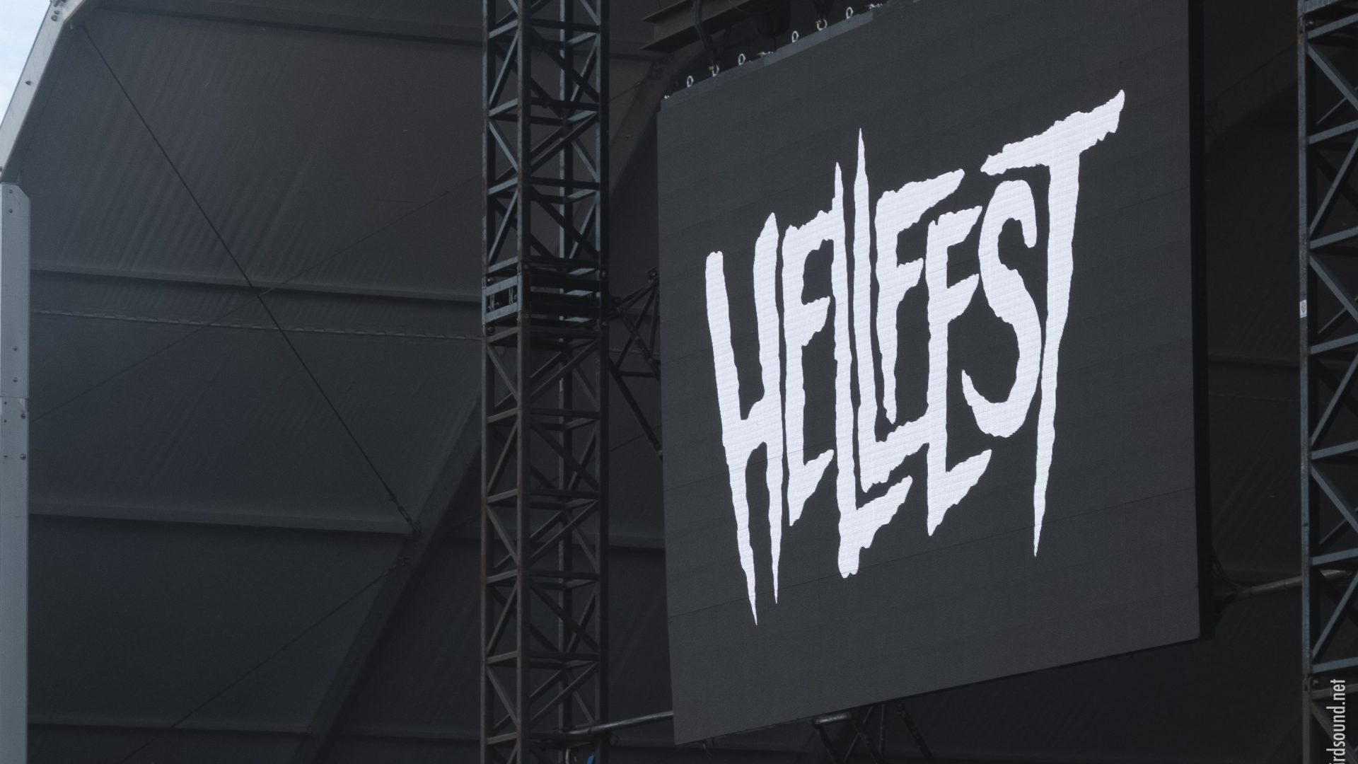 AntoineGB_Weirdsound_Hellfest-6