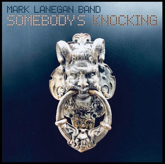Mark Lanegan Band-Somebody's Konocking