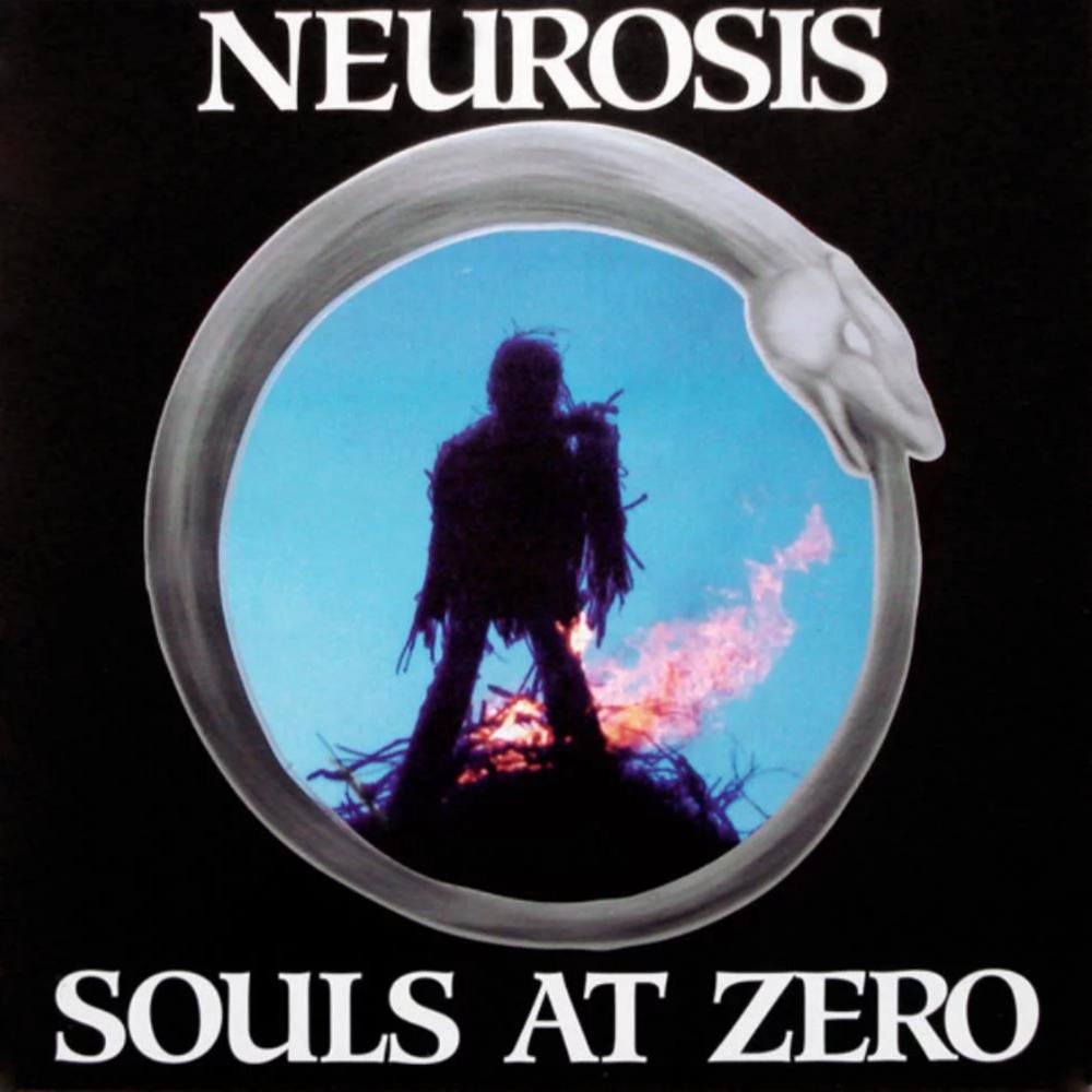 Si certains groupes aveint posé des bases, Souls At Zero, le troisième album de Neurosis sorti en 1992, est le moment fondateur d'un genre : le Post-Metal.