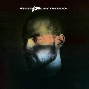 Asgeir Bury the Moon Album 2020