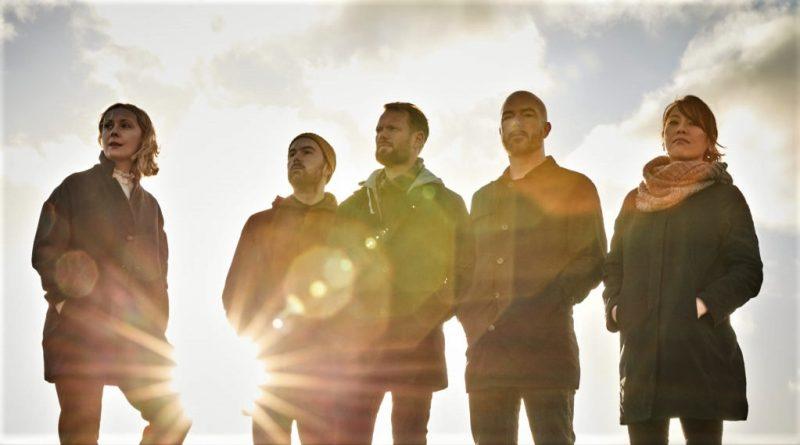 Lanterns on the lake - nouvel album