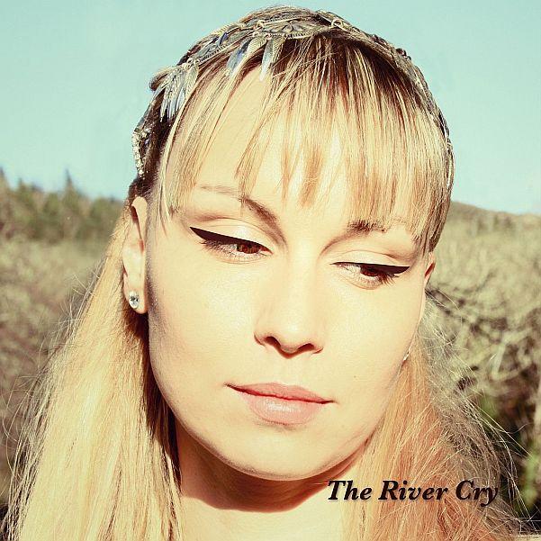 The-River-Cry album de 2013
