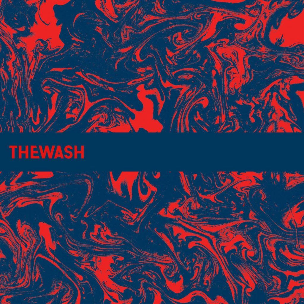 Album-The_Wash-Just_Enough_Pleasure_To_Remember_1280x1280