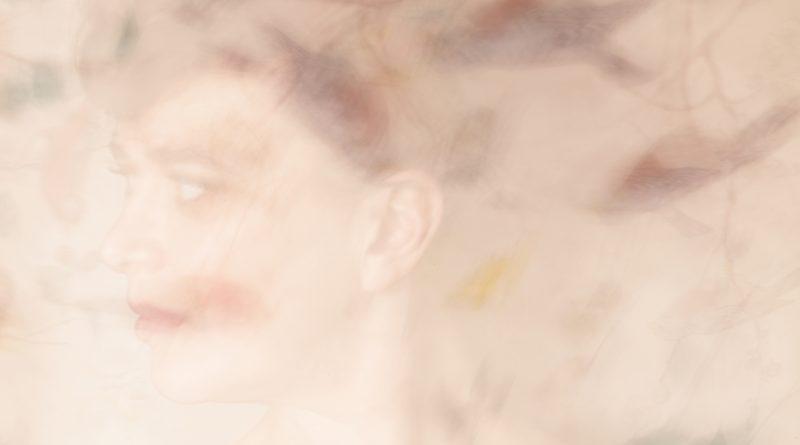 Clarys ©Laetitia Laguzet-Header