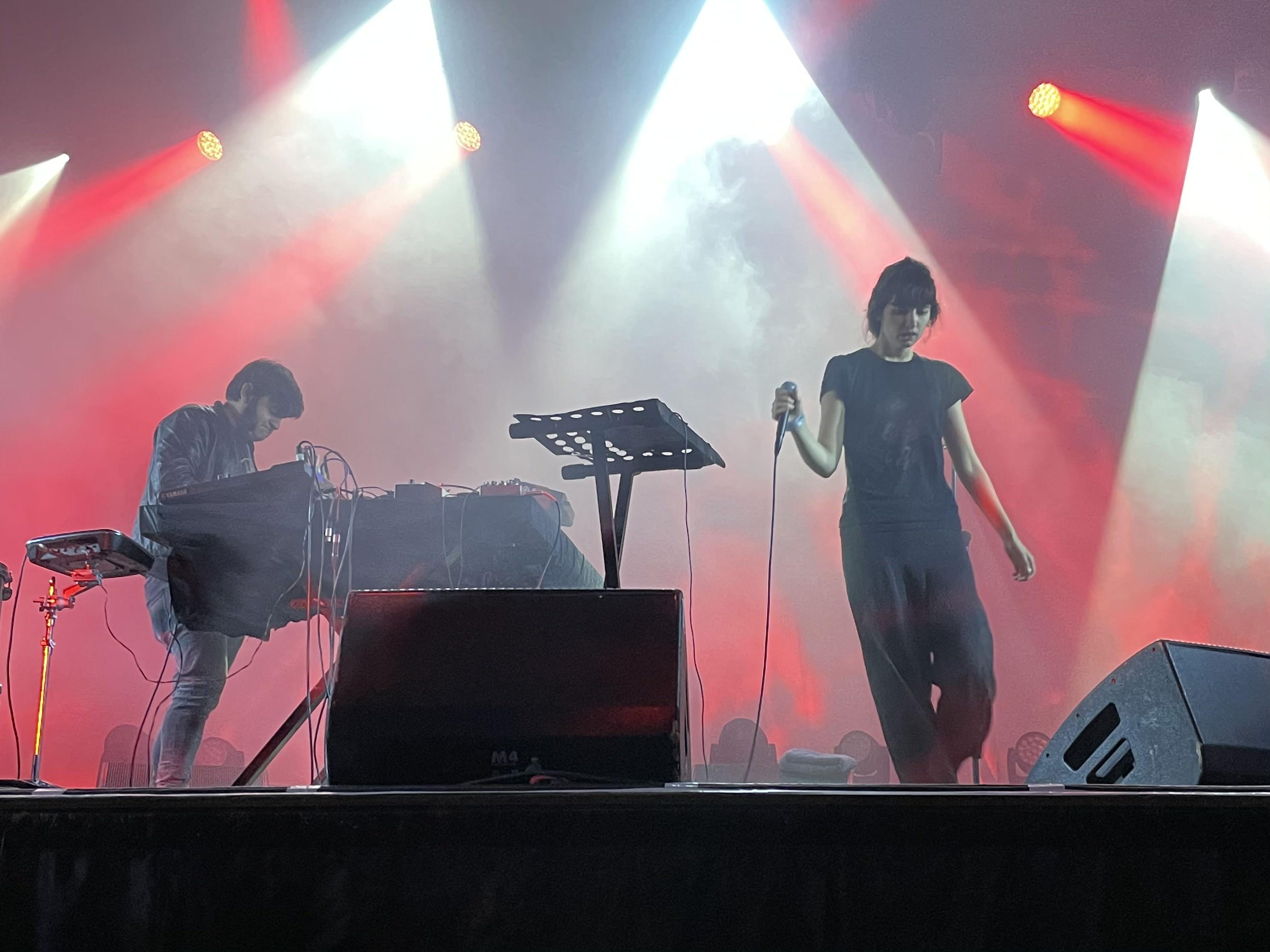 Dame_Area_-_Festival_Levitation_France_24_09_2021_(2)