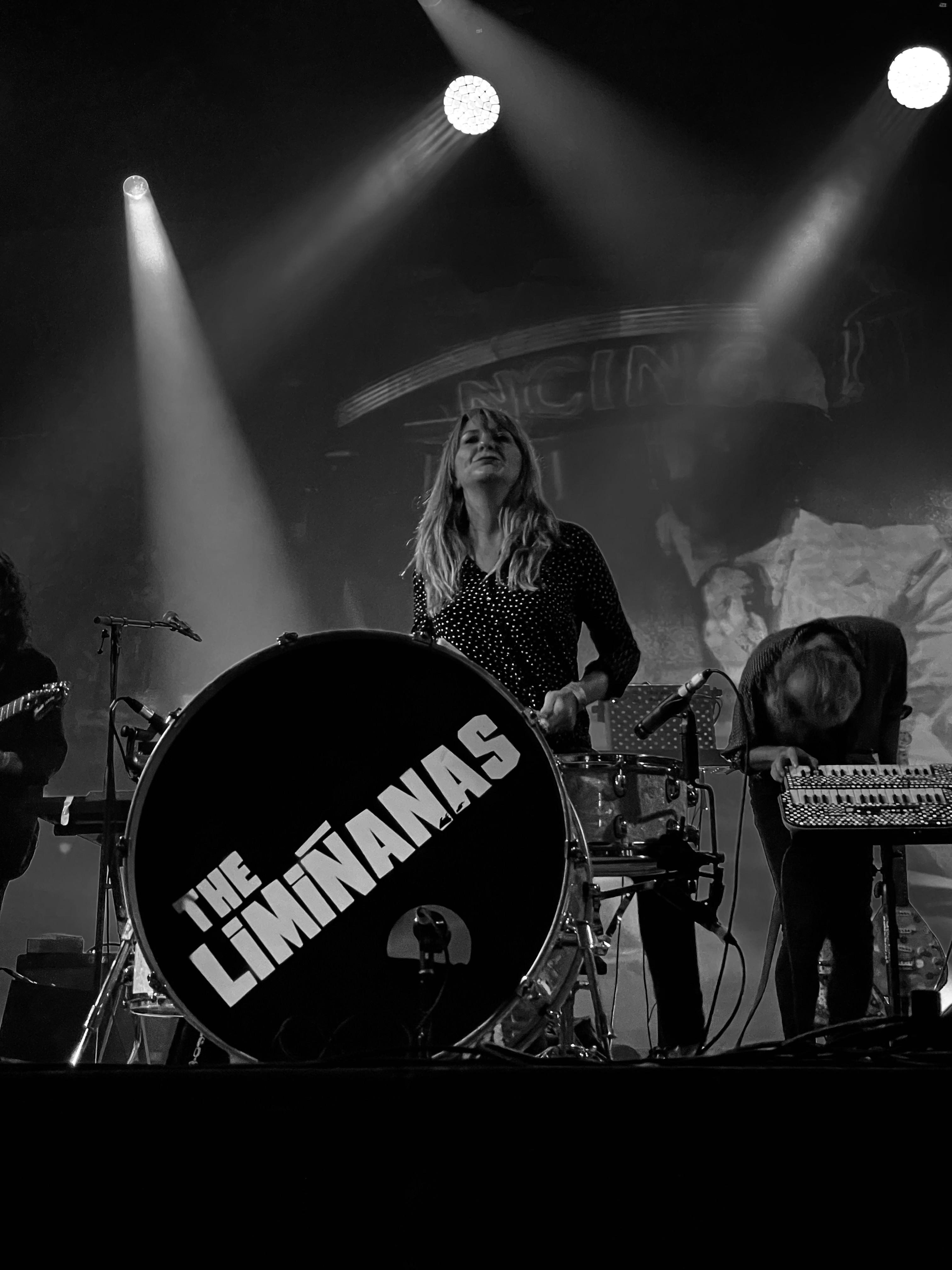 Liminanas_-_Festival_Levitation_France_24_09_2021_(2)